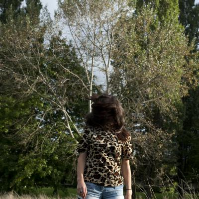 Lux Montes (crédit : Albertine Guillaume)
