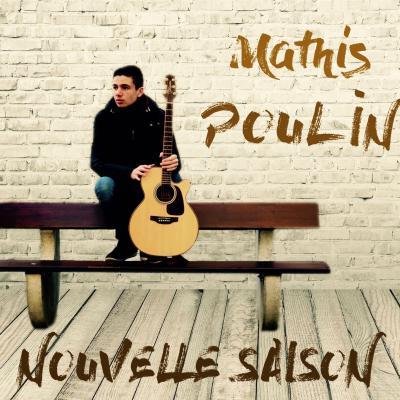 Album : Nouvelle Saison