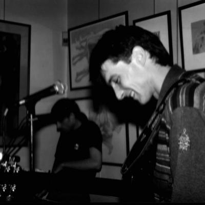 Concert Bar P'tit Bouchon - Orléans