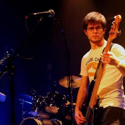 Live au Nadir le 01/02/2014